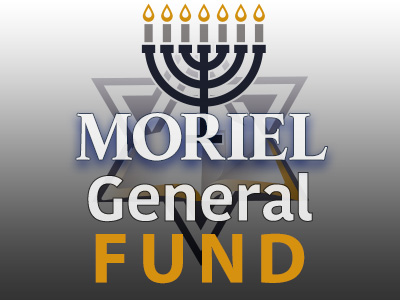 Moriel General Fund