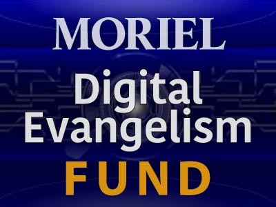 Digital Evangelism Films Fund