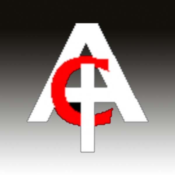 The Apologetics Coordination Team (ACT)