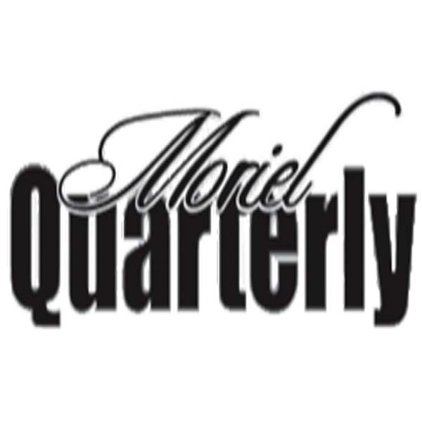 Moriel Quarterly