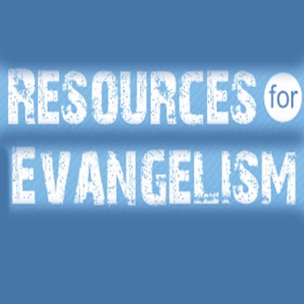 Resources for Evangelism